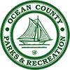 Ocean County Parks and Recreation